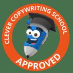 Clever Copywriting School Tanya Abdul Jalil
